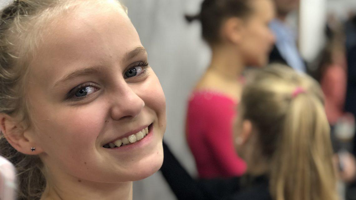 Deutsche Jugendmeisterschaften 2019